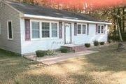 22369 Royal Oak Rd.