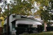 1185 Rozelle Avenue