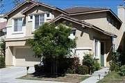 189 Ruby Ct.