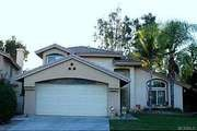 7923 Ruby Ct.