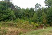 1072 Ruggs Bluff Rd.