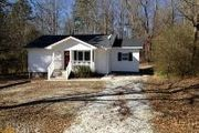 1175 Rumsey Rd.