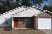 4595 Russells Pond Ln. Rent to Own