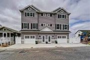 204 S. Bayview Dr., South