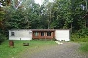 5063 S. Cooper Hill Rd.