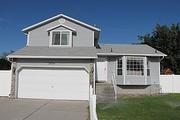 5751 S. Cougar Ln.