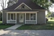 23203 S. Elm St. Rent to Own