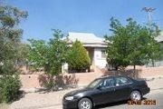 403 S. Fifth, Gallup, 87301