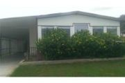 2055 S. Floral Ave. # 167, 167 Rent to Own
