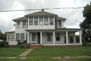 509 S. Fordyce St. Rent to Own