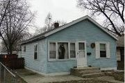 389 S. Fulton Rent to Own