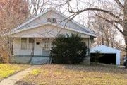 300 S. Hard Rd. Rent to Own