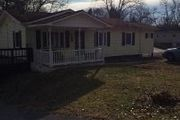 117 S. High Knob Rd. Rent to Own