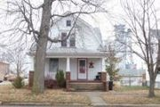 201s Lilac St.