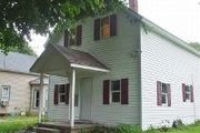 315 S. Main St. Rent to Own