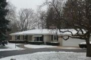 5511 S. Meadow Park Ct.