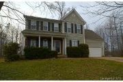 124 S. Mulberry Ct.