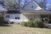 603 S. Myrtle St.