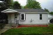 353 S. Nappanee Rent to Own