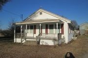3910 S. Nc Hwy. 43 Rent to Own