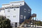 8645 S. Old Oregon Inlet Rd., Unit D 304 Rent to Own