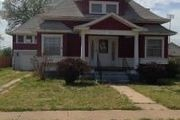 129 S. Osage Rent to Own