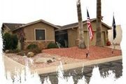 25414 S. Pinewood Dr.