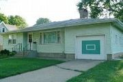 408 S. Prairie St. Rent to Own