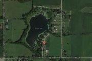 S. Pratt Lake Dr., 1