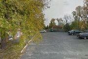 S. Prescott Ave. Unit 309