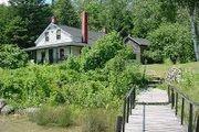 17313 S. Rains Island Row