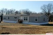112642 S. 4640 Rd.