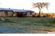 3810 S. 4120 Rd.