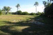 956 S. Seas Plantation Rd.