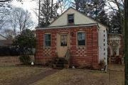 434 S. Spruce Ave. Rent to Own