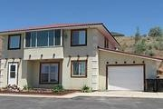 411 S. Summerall Ln. W.