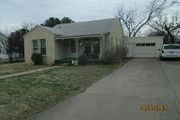 3009 S. 11th Rent to Own