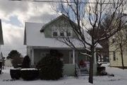 504 S. Tuckahoe St.