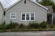129-129 1/2 S. Union St. Rent to Own