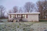 11575 S. Us Hwy. 231 Rent to Own