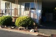 244 S.W. American Canyon Rd. Unit 58 Rent to Own
