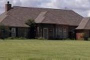 11043 S.W. New Hope Rd.