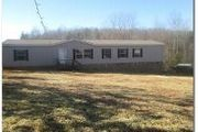 4697 Saddleview Ct.