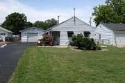3737 Saint Gregory Ct.