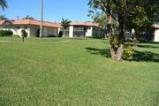 201 Saint Lucie Ln. #202, 202 Rent to Own