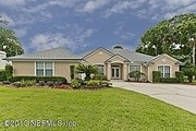 1217 Salt Creek Pointe Way