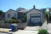 229 San Anselmo Ave.