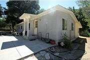 39088 San Francisquito Canyon Rd.