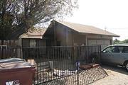 23801 San Jacinto Rd.