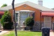 8429-8429 1/2 San Luis Ave.